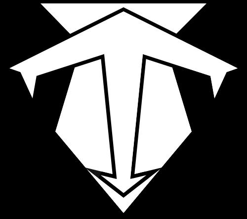 Tobias Barsnes Logo
